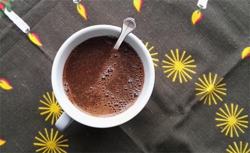 kaffesump3